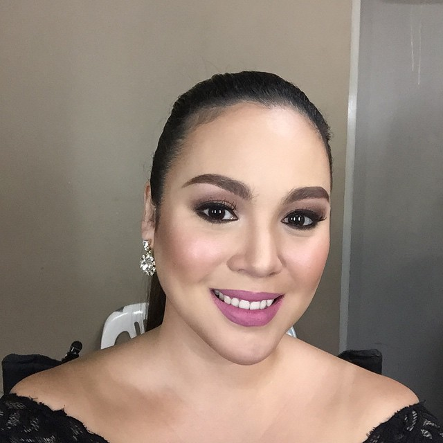 Claudine Barretto Nude Photos 89