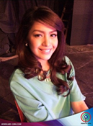 Aquino & Abunda Tonight with PBB All In 3rd Placer Jane