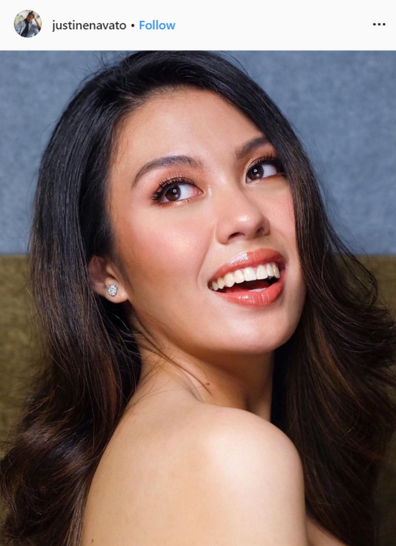 Frankie Pangilinan is now all grown up! Be mesmerized with her beauty in these 36 photos