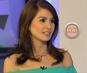Kaye Abad explains the difference between 'Two Wives' and 'The Legal Wife""