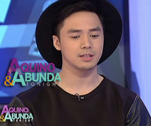 Sam Concepcion, explains why he broke up with Jasmine Curtis-Smith Thumbnail