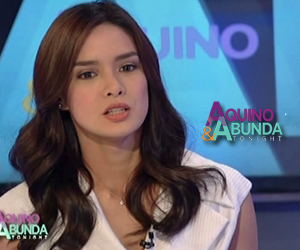 Erich on working with Kaye and Jason in Two Wives Image Thumbnail